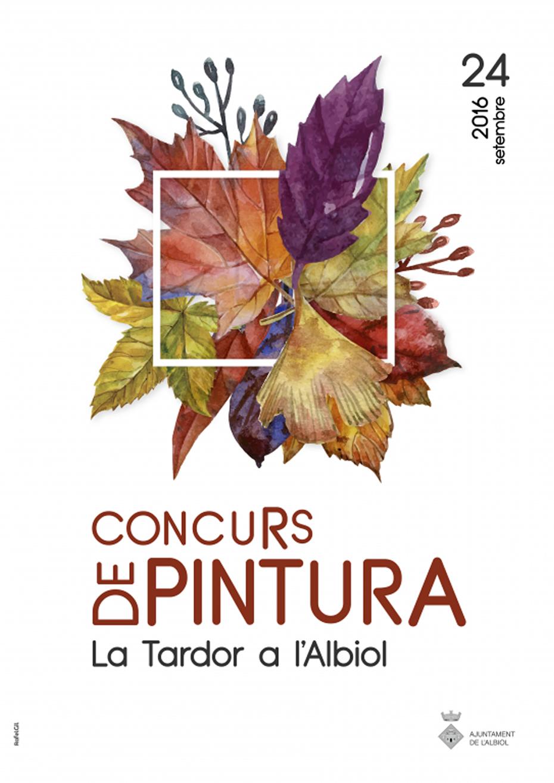 3398_concurs-depintura-01.jpg - 527.06 KB