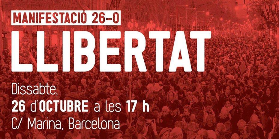 Manifestacio26O2019.jpg - 138.36 KB