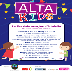 alta_kids.jpg - 79.48 KB