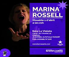banner_300x250_marina_rossell.jpg - 43.94 KB