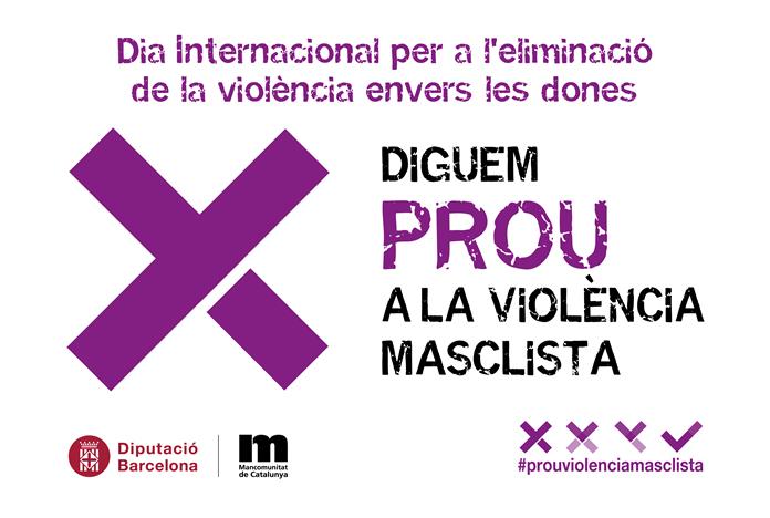 banner_canal_diba_no_violencia.jpg - 143.10 KB