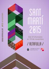 banner_cartell_FM_Sant_Marti_2015.jpg - 47.87 KB