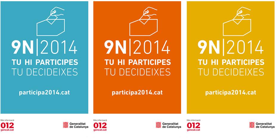 campanya-participa-2014_.jpg - 201.33 KB