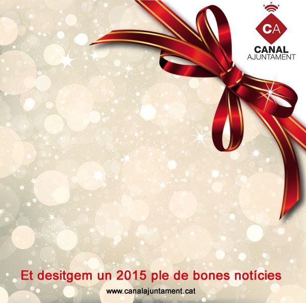 canal_nadal_2014_15.jpg - 165.38 KB