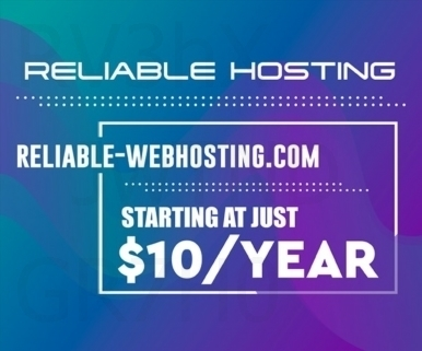 cheap-web-hosting-plan-73571.jpg - 82.59 KB
