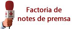 factoria_logo.jpg - 10.76 KB