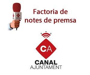 factoria_logo_canal.jpg - 36.33 KB