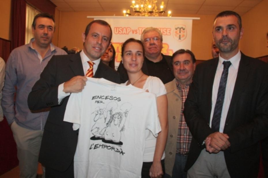 figueres7.jpg - 292.00 KB