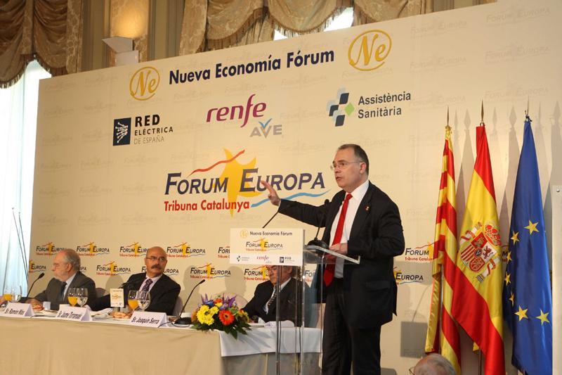 forum_europa1.jpg - 65.10 KB