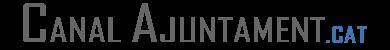 logo_3.png - 47.52 KB
