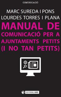 manual_1.jpg - 77.18 KB