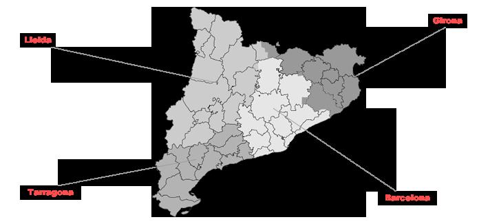 map_noms.png - 170.62 KB