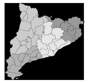 mapa_cat.png - 147.21 KB