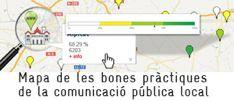 mapa_com_public.jpg - 11.43 KB