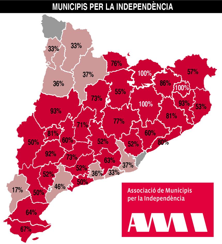 municipis_ami.jpg - 384.86 KB
