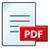 pdf_icon2.jpg - 15.58 KB