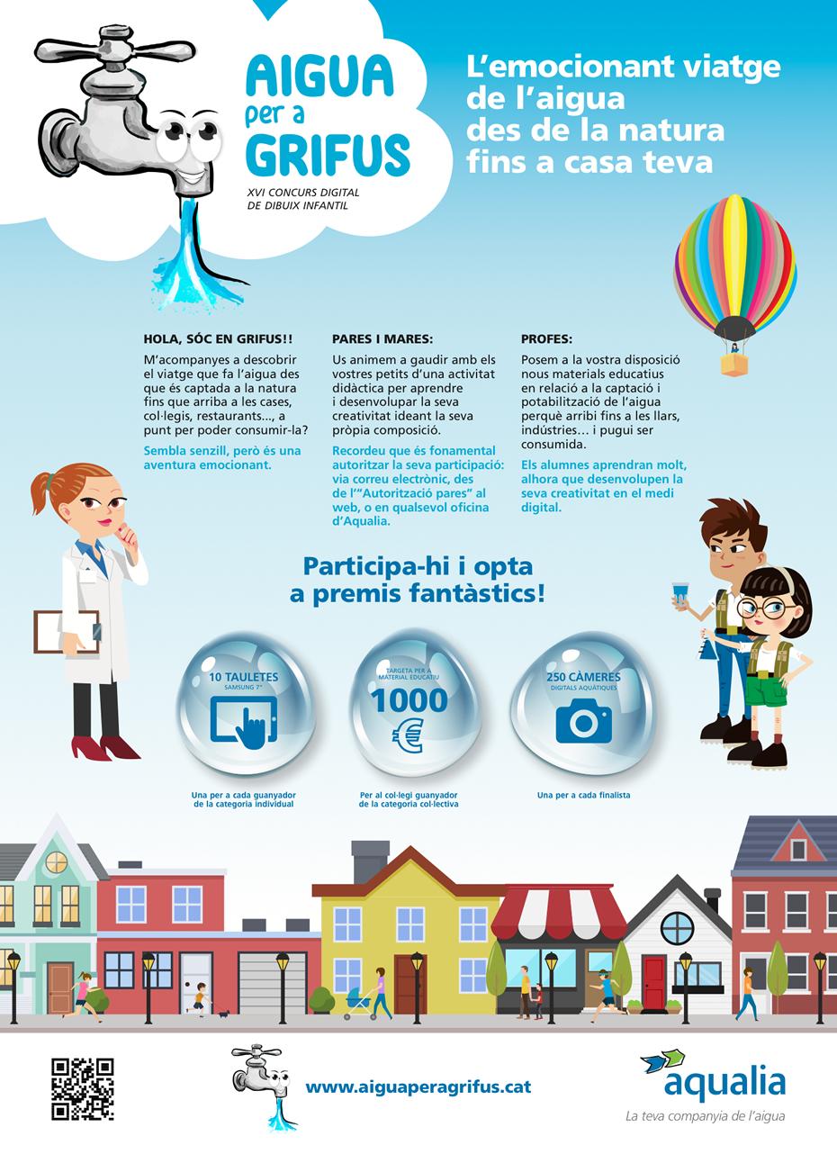poster_aqualia.jpg - 890.55 KB