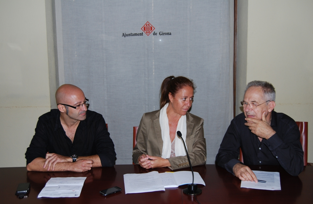 presentacio_festival_cinema_girona.jpg - 338.82 KB