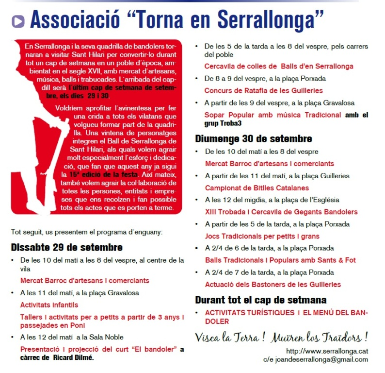serrallonga2012.jpg - 253.68 KB