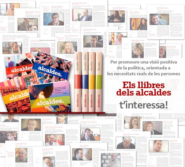 venda-llibre_colec.jpg - 102.66 KB