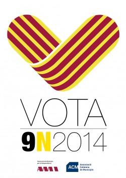 vota-2014-cartell-genericAMI-ACM1-250x353.jpg - 26.20 KB