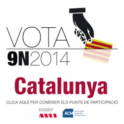 vota2014-catalunya-punts-de-participacio-250x250.jpg - 15.75 KB